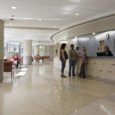 El Camino Hospital Interior 19 Thumbnail