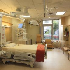 El Camino Hospital Interior 49 Thumbnail