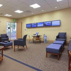 El Camino Hospital Interior 56 Thumbnail