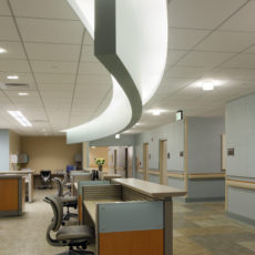 El Camino Hospital Interior 59 Thumbnail