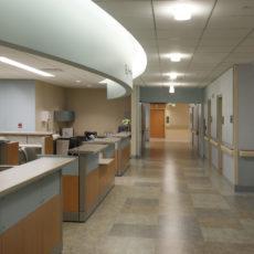 El Camino Hospital Interior 60 Thumbnail