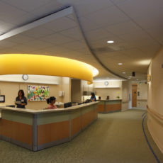 El Camino Hospital Interior 69 Thumbnail