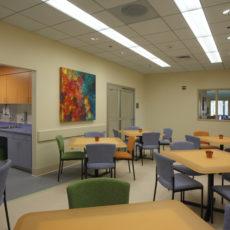 El Camino Hospital Interior 70 Thumbnail